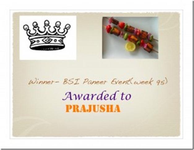 Winner-BSI-300x231