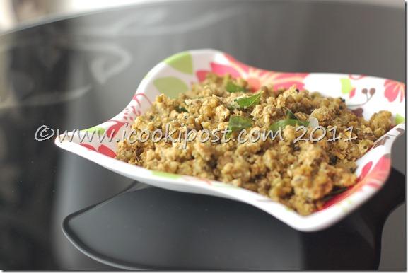 Cherupayar egg thoran (1)