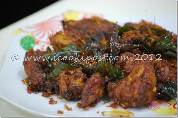 Payyoli Chicken Porichathu (2)