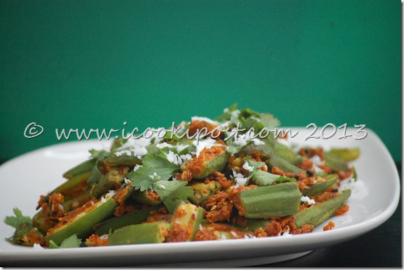 Bindi gujarathi (3)
