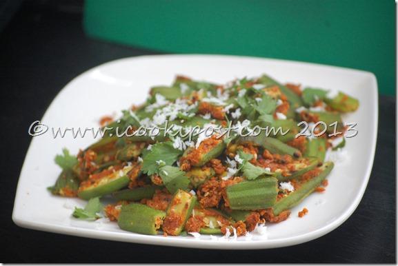 Bindi gujarathi (4)