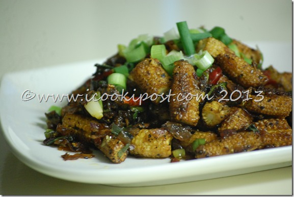 Pepper Babycorn (3)