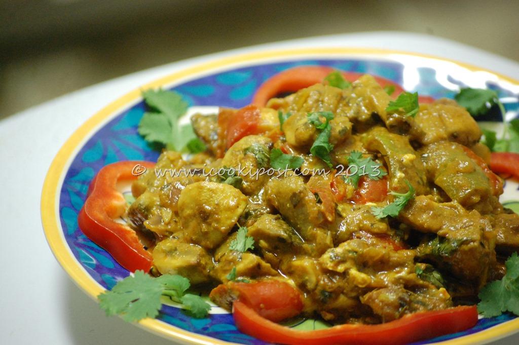 chicken tikka masala chicken tikka masala skinny chicken tikka masala ...