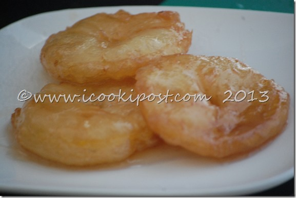 Apple Jalebi (1)