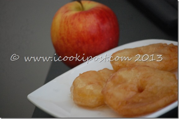 Apple Jalebi (2)