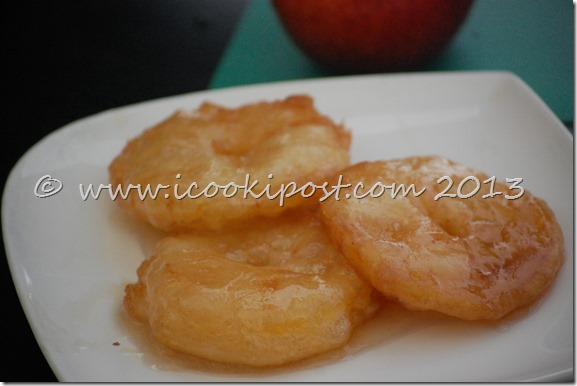Apple Jalebi (4)