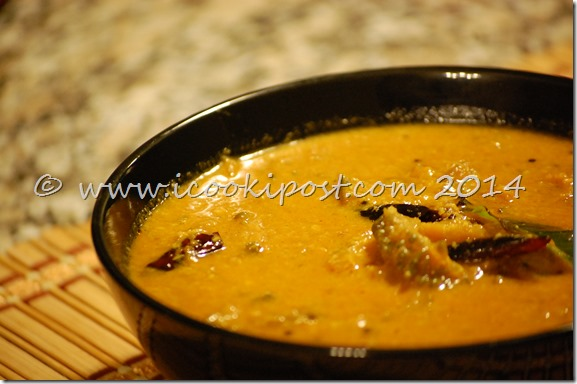 pavakka Masala Curry (1)