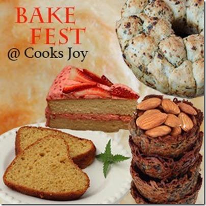 BakeFest-300