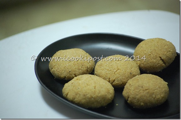 wheat Nan Khatai (3)