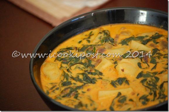 Aloo Methi Stew (3)