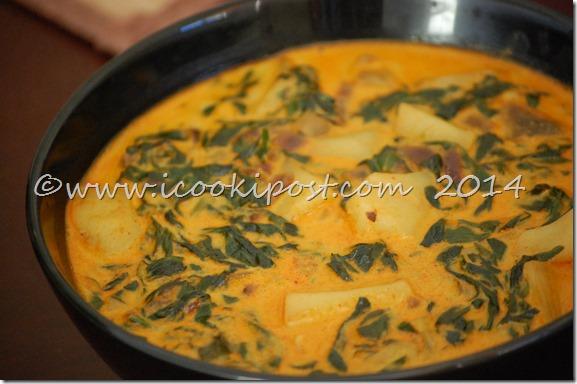 Aloo Methi Stew (5)