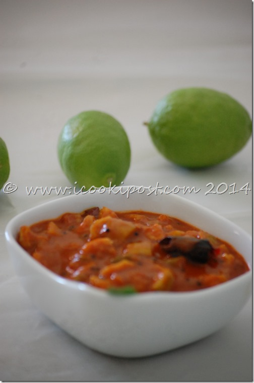 Lime Pickle (4)