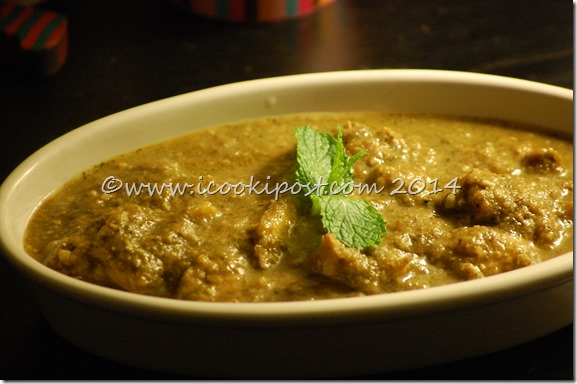 Nilgiris Chicken (2)