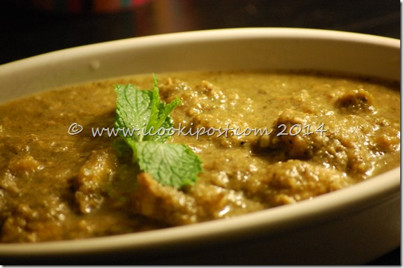 Nilgiris Chicken (3)
