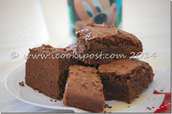 Brownies (4)