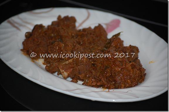 Mutton Roast (2)