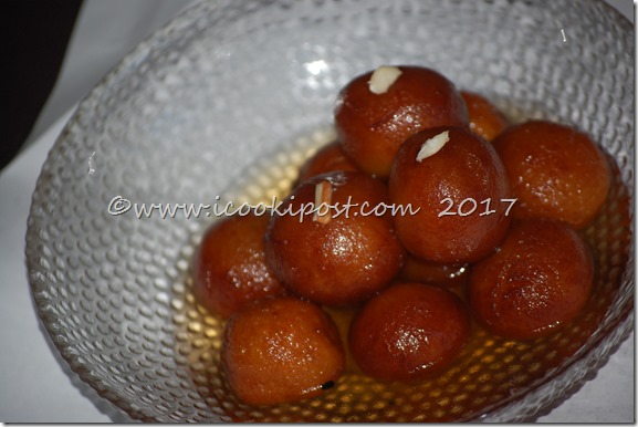Sweet Potato Jamun (1)